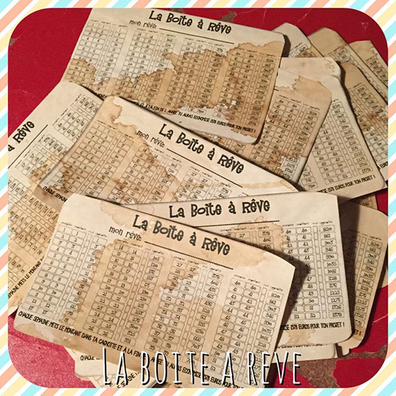 DIY-LA-BOITE-A-REVE4