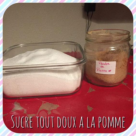 DIY-SUCRE-TOUT-DOUX-A-LA-POMME2