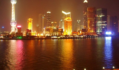 09-Chine-233-shanghai-Pudong-web