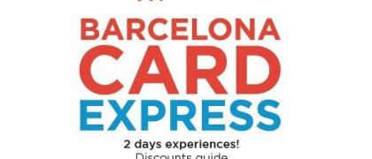 7919_Barcelona_Card__Your_Ticket_to_Top_Attractions_Free_Transportation_and_Big_Discounts_2fc86d22903731720158306ca0cbc467_original