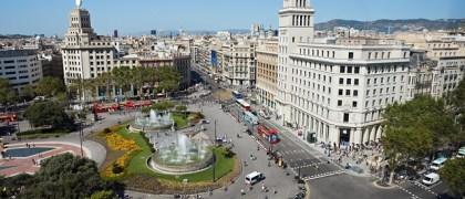 BarcelonaWebGallery2
