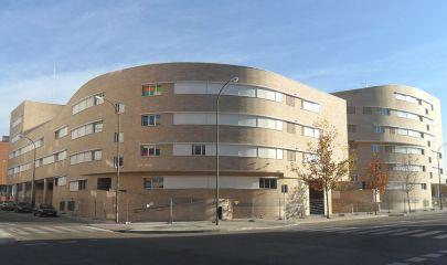 Edificio_Carabanchel_26_Madrid_01.jpg