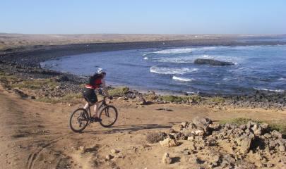 Fuerteventura2011086