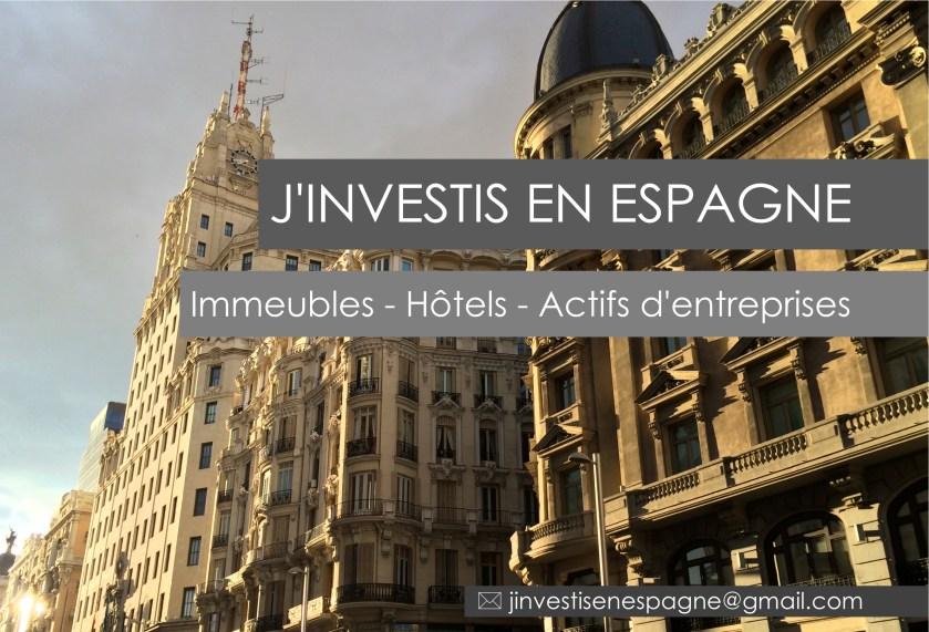 Jinvestis-en-Espagne-Pub