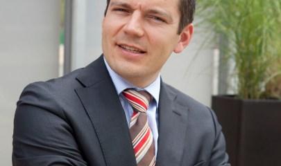Julien Sallier - SCHMIDT site