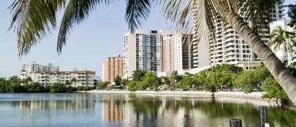 Miami © Flavio Leone