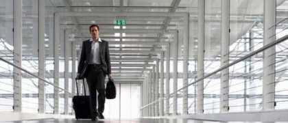 Les entrepreneurs espagnols émigrent