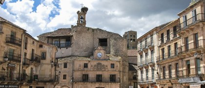 plaza-espana-sepulveda-foto01