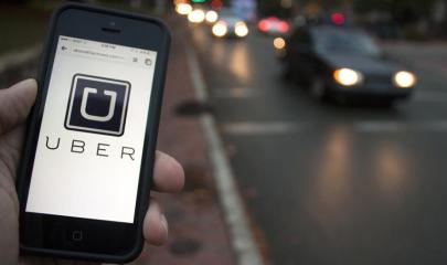 uber-application-taxi