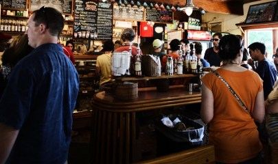 cafe-noel