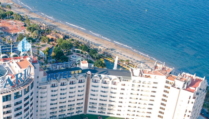 hotel-marina-dor-3-estrellas-slide