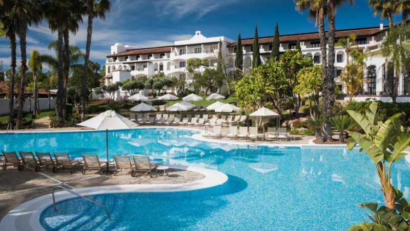 the-westin-la-quinta-pool-2
