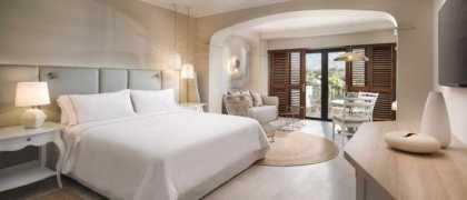 the-westin-la-quinta-room