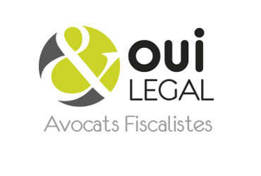 ouilegal1