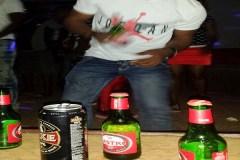 alcool nz