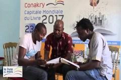 conakry-capitale-mondiale-livre