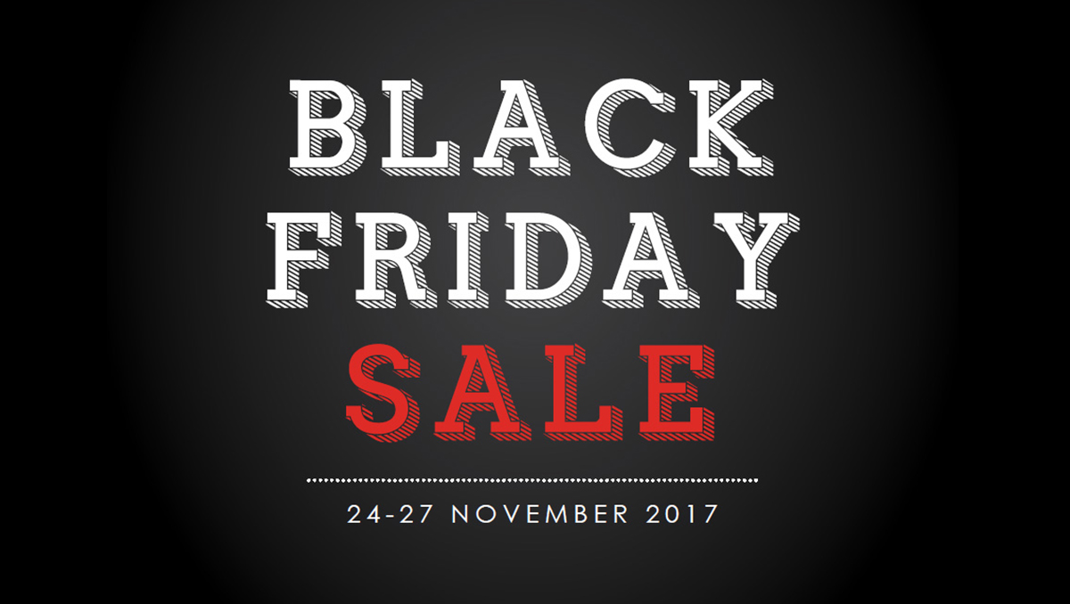 Black Friday Sale Le Creuset Ready Set Save With Our Black Friday Sale