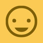 Profile picture of rochin