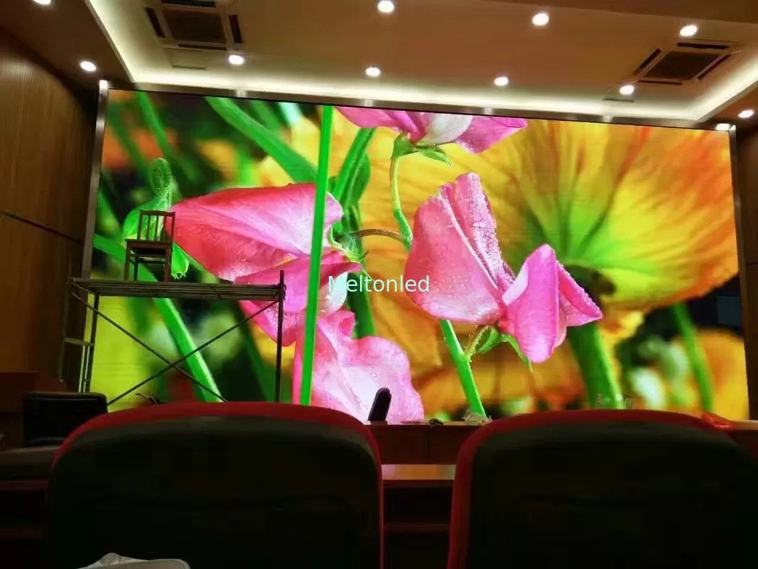 Led Wall China High Definition Led Wall Screen Rental Digital Full Color