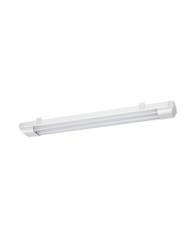 Led Lichtleiste Hitzebeständig Osram Led Power Batten 60cm 24w 3000k Led Lichtleiste