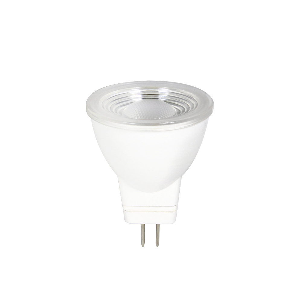 Led Leuchtmittel G4 Bioledex Helso 4w Mr11 G4 Gu4 Led Spot 3000k Wie 50w S11 0441 940