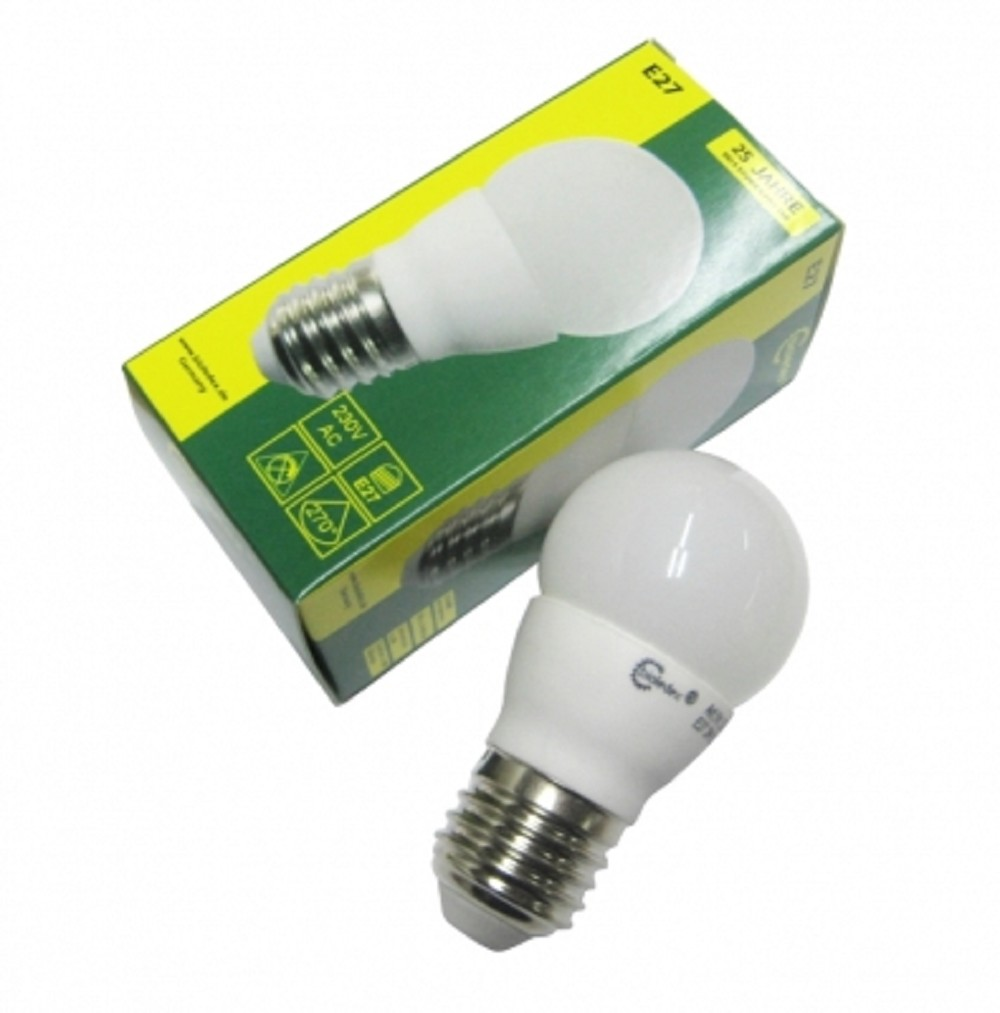 Led Birne E27 Warmweiss 250 Lumen Bioledex Tema 3w Led Birne E27 Warmweiss