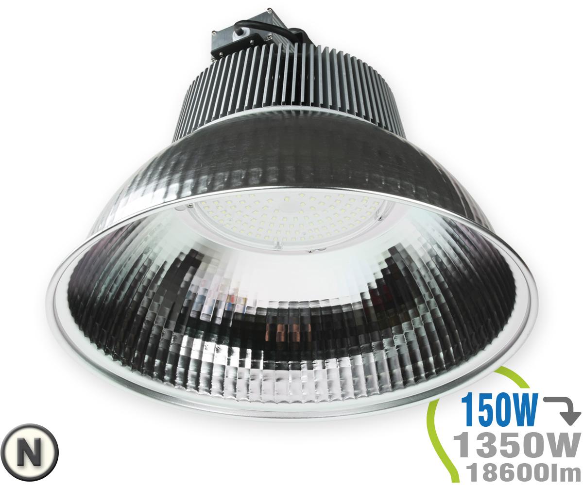 Prikkabel Led Lampen : Led lampen bakeliet led dimmer inbouw