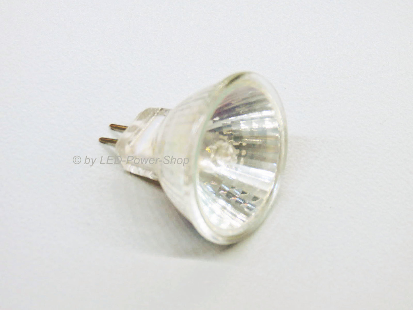 Led E14 10w Gu4 Mr11 10w Halogen Reflektorlampe