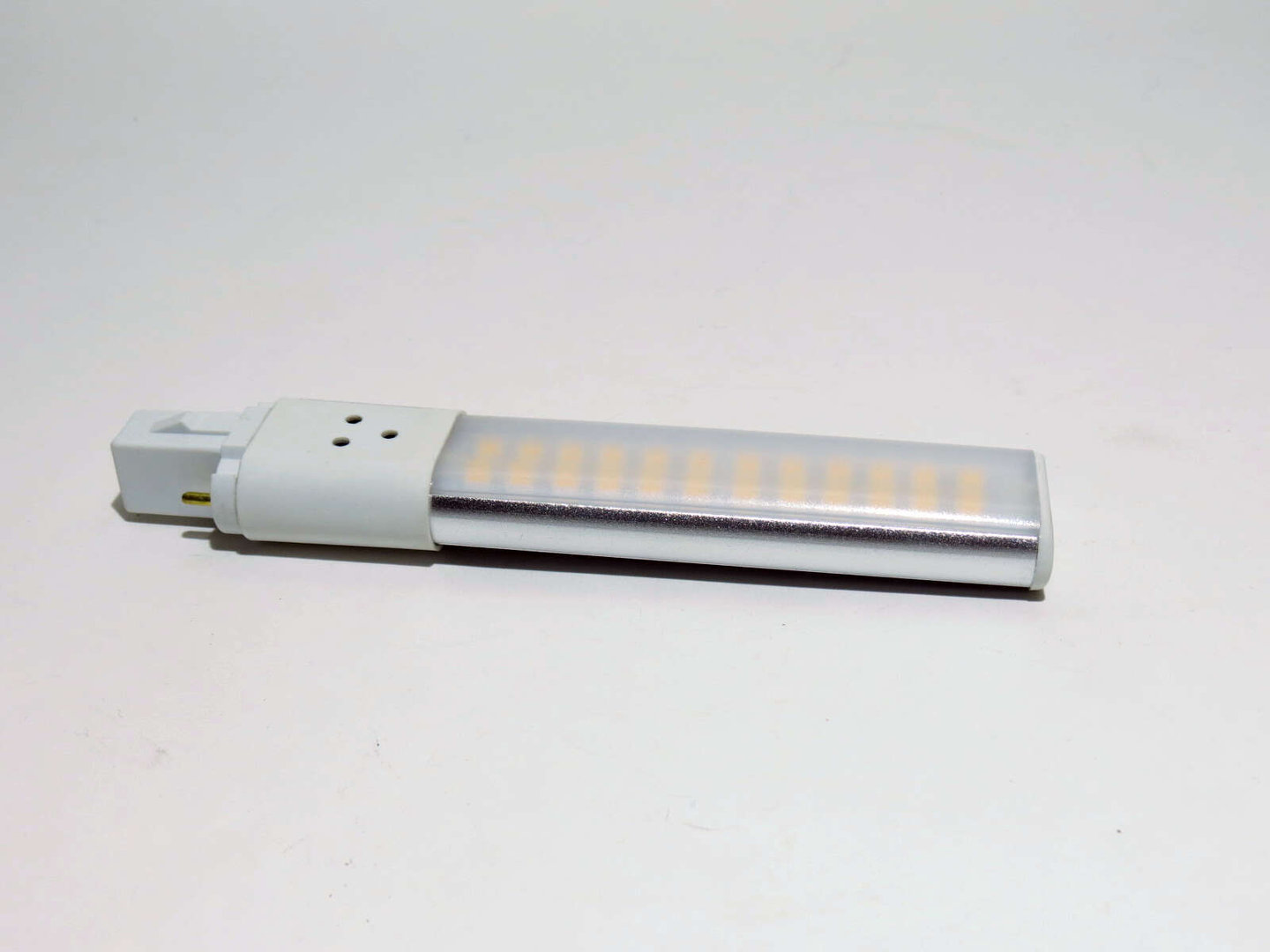 Marmortisch Frostsicher Led G23