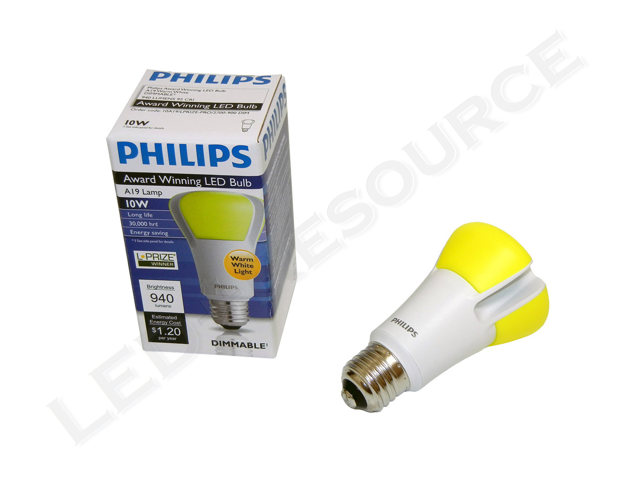 Bulb Philips Emergency Lamp Philips Excellent Philips A Medium Led