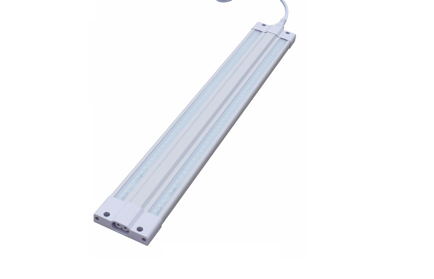 Led Lade Verlichting Sort 4a Page 4 Ledw Re Lighting Led Verlichting En Energie