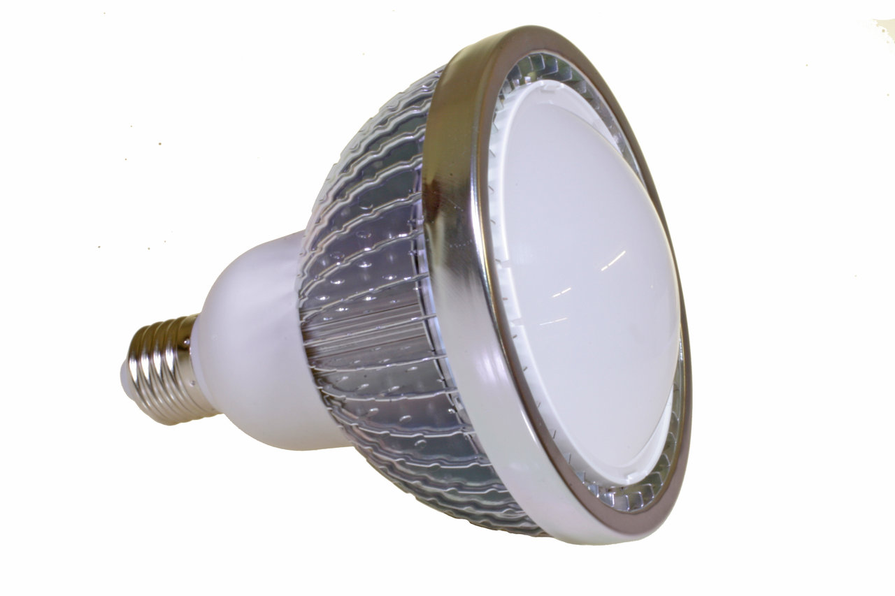Grow Lampe Led Led Pflanzenlampe Led Grow Lampe E27 18watt Led Lampen