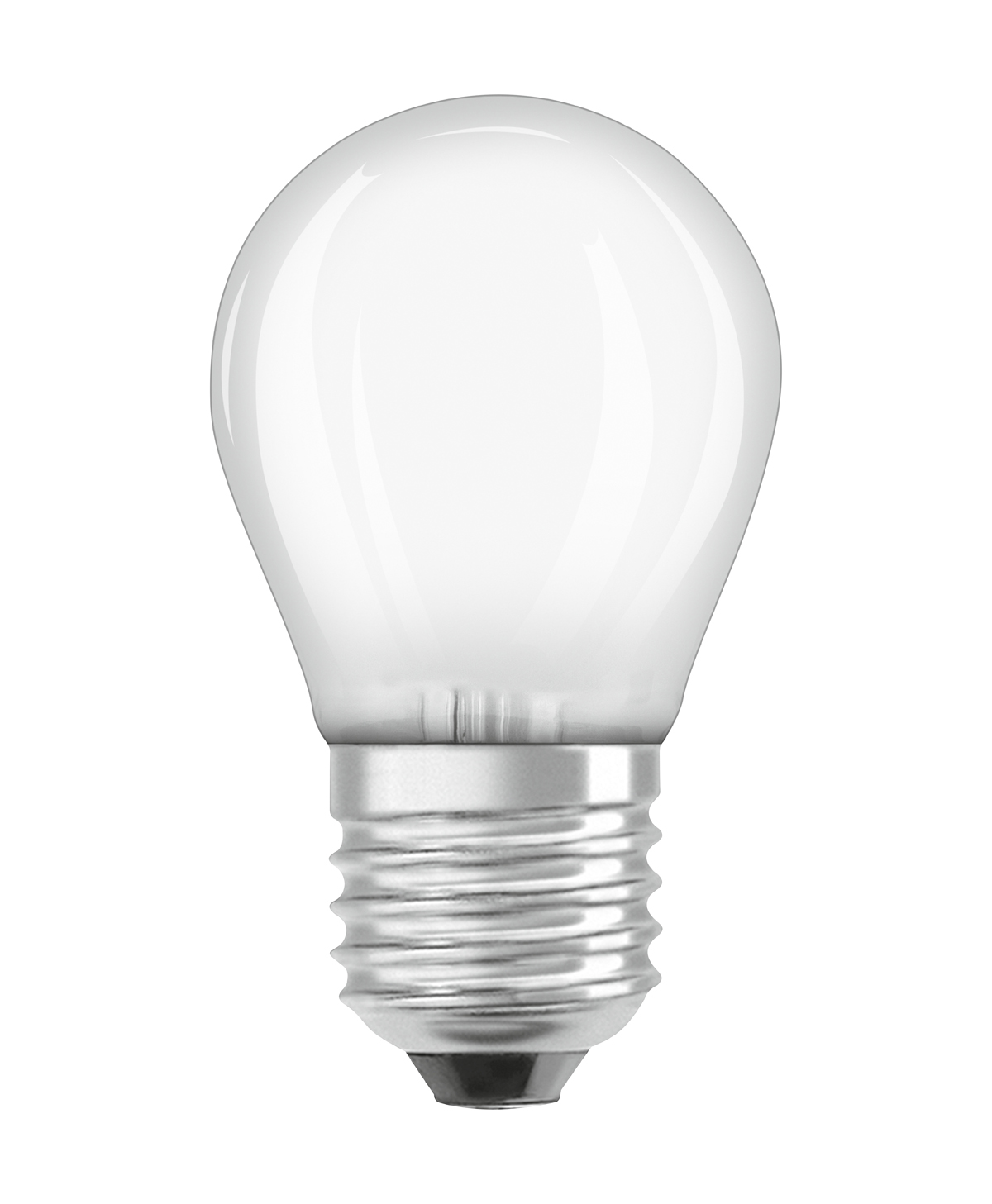 Philips Led Lampen Gu10 Ampoule Led Philips Gu10
