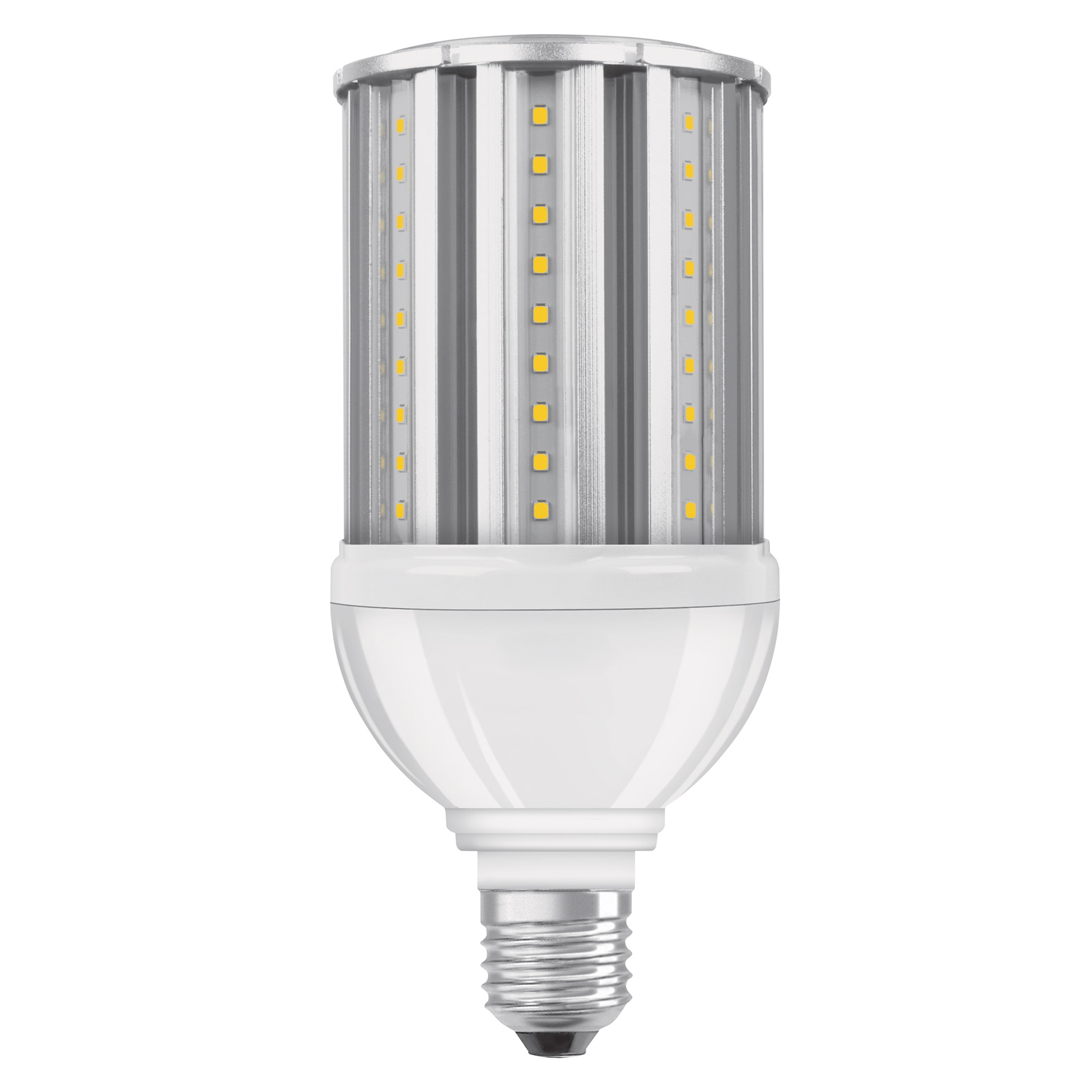 Led Lampen E27 10 Watt Led 3000 Kelvin Temperatura De Color Ilux Led Technology 5000k
