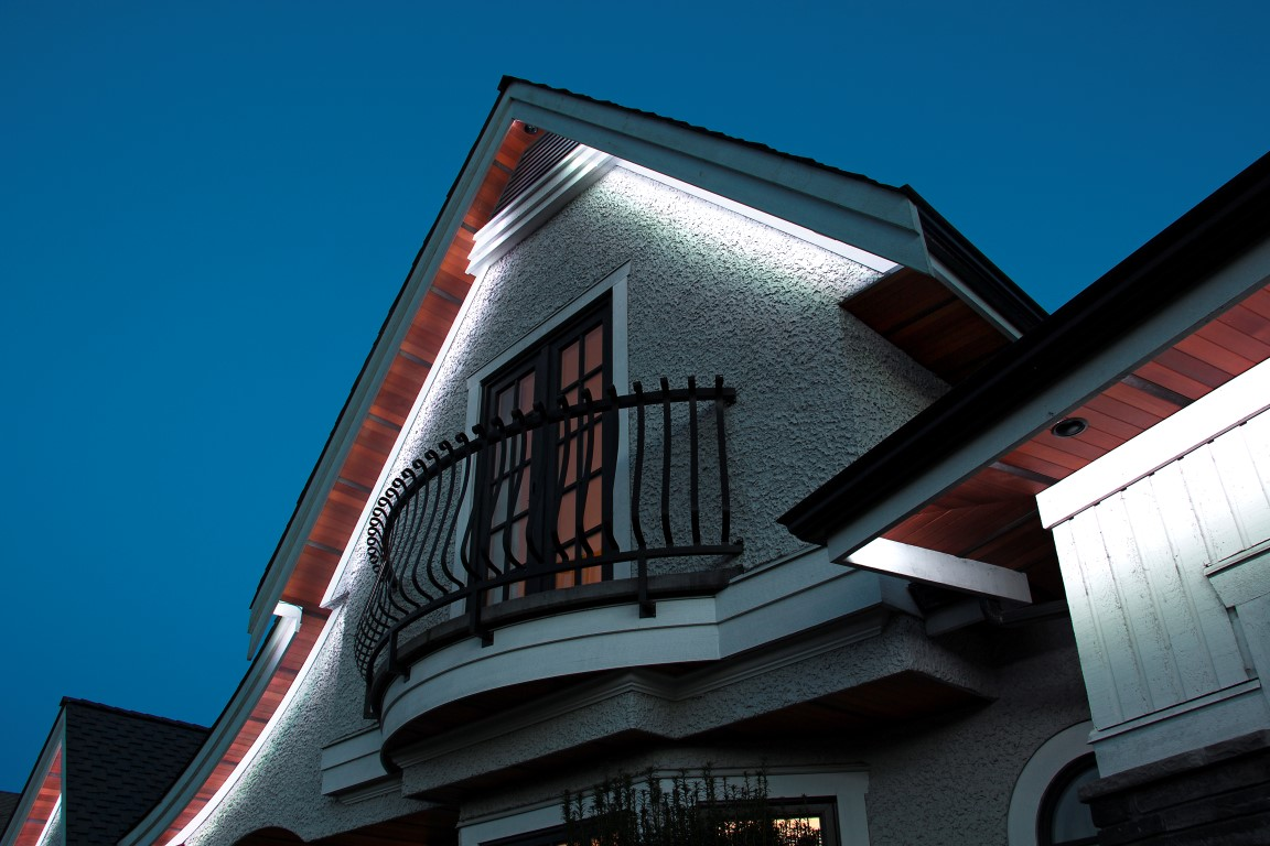 Light Fixtures Online Canada Soffit Lighting Led Canada Lighting Ideas