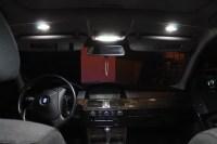 LED Innenraumbeleuchtung fr BMW E90 E91 E92