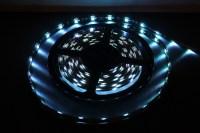 RGB LED Strip 5050 5 Meter mit 300 LEDs