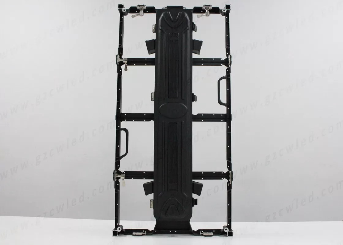 Led Wall China 500 1000mm Outdoor Smd Stage Rental Led Wall P3 91 P4 81