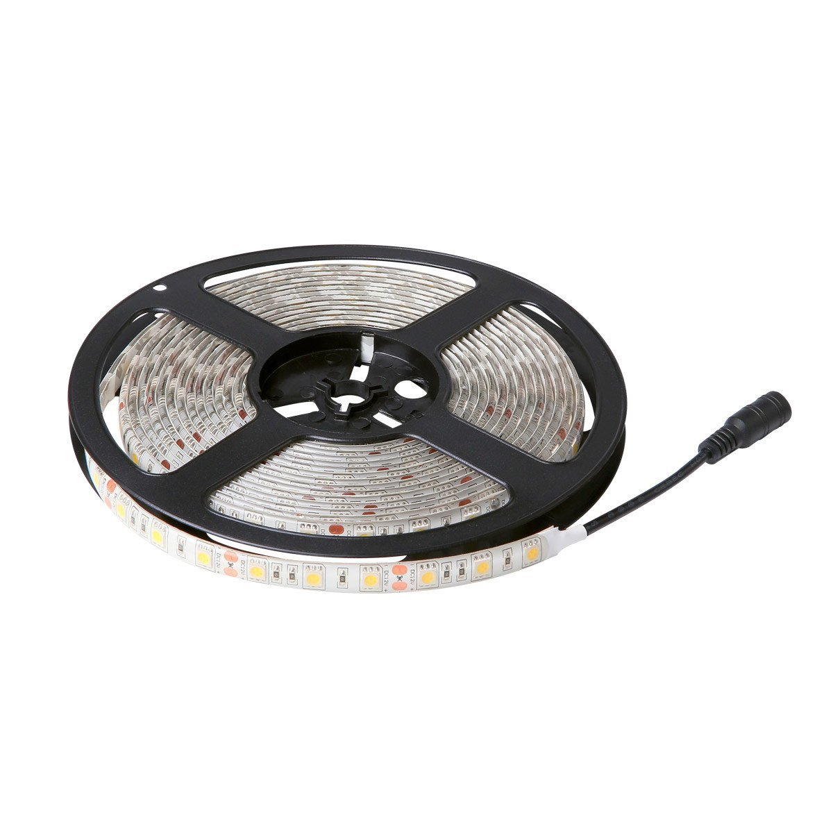 Yellow Led Lights Yellow Led Strip Light Outdoor 5050 Tape Light Bedroom