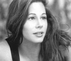 Karen Fuhrman
