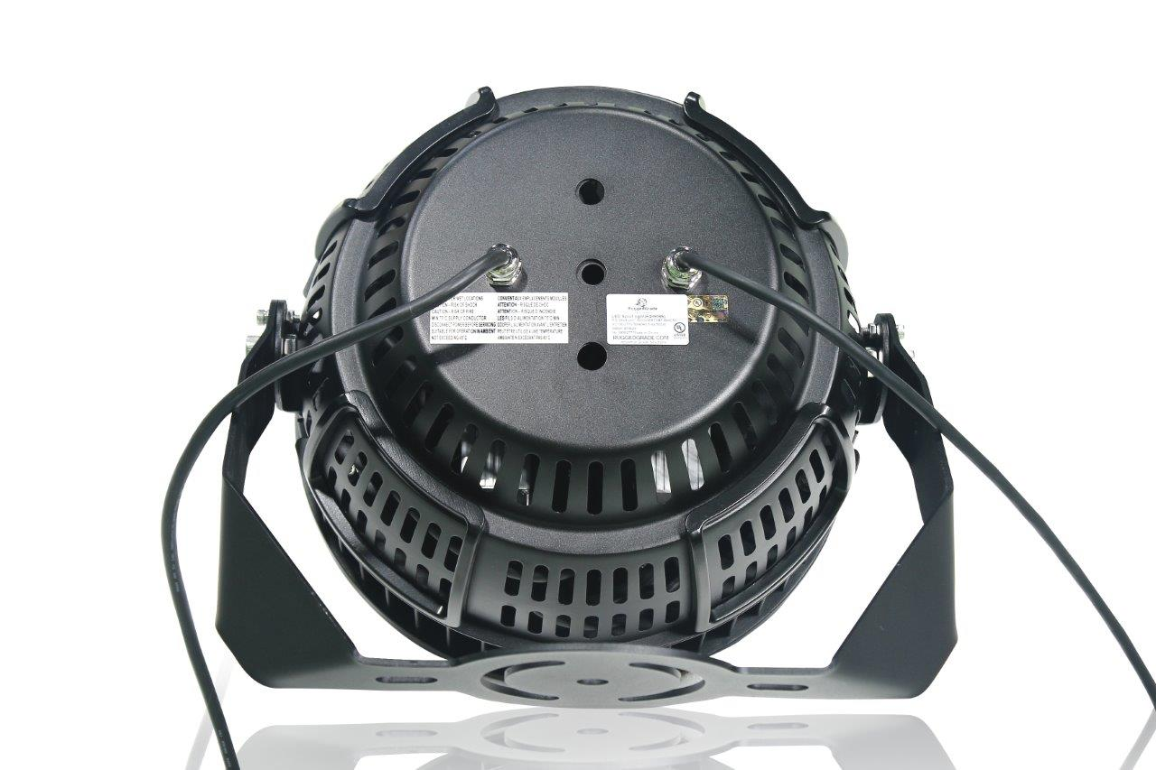 500 Watt 500 Watt Led Stadiumpro Led Stadium Lights 65 000 Lumen Led Ballpark Lights 5000k Bright White