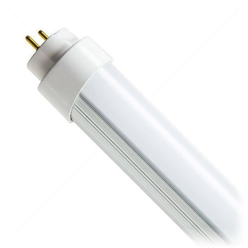 Convert Fluorescent to LED Tubes Replace Fluorescent Lights LED