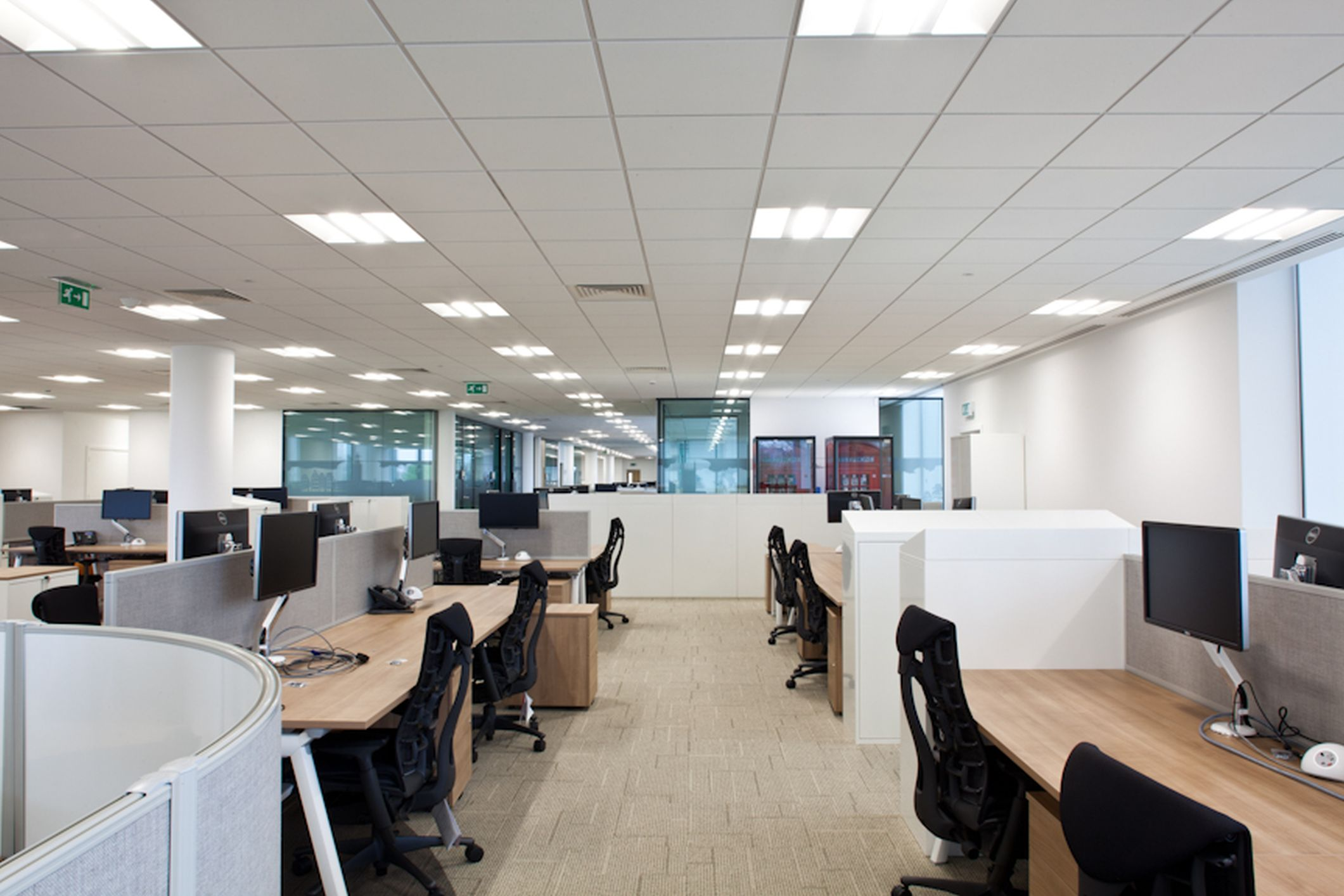 Office Lighting Choose Best Interior Lighting Products You Need To Avoid