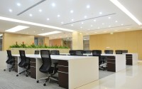 office lighting | LED LIGHTING INDIA  LED Manufacturers ...