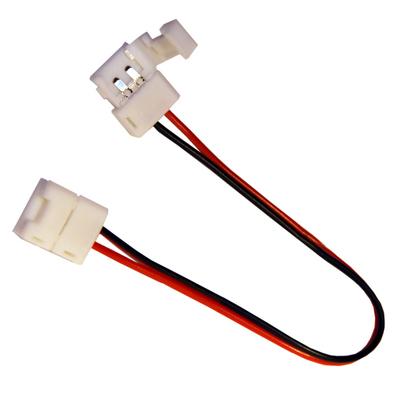 Flexible LED strip light basics LEDnique