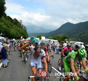 Tour-de-France-2015-Alpe-dhuez-d'huez-alps-galibier