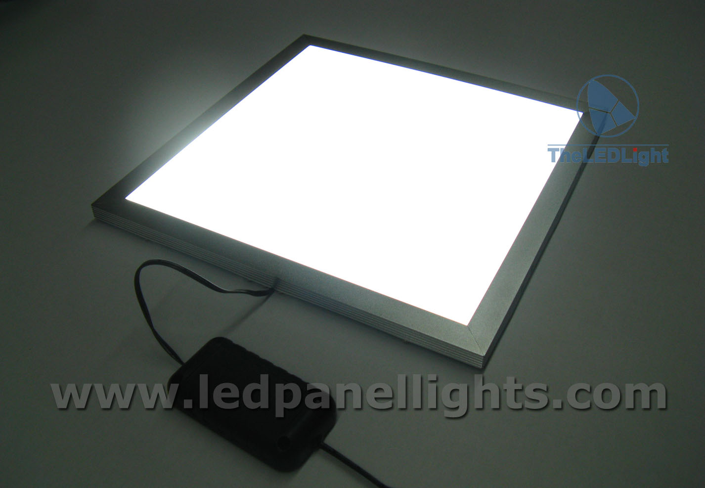 Lcd Light Panels Panel Light