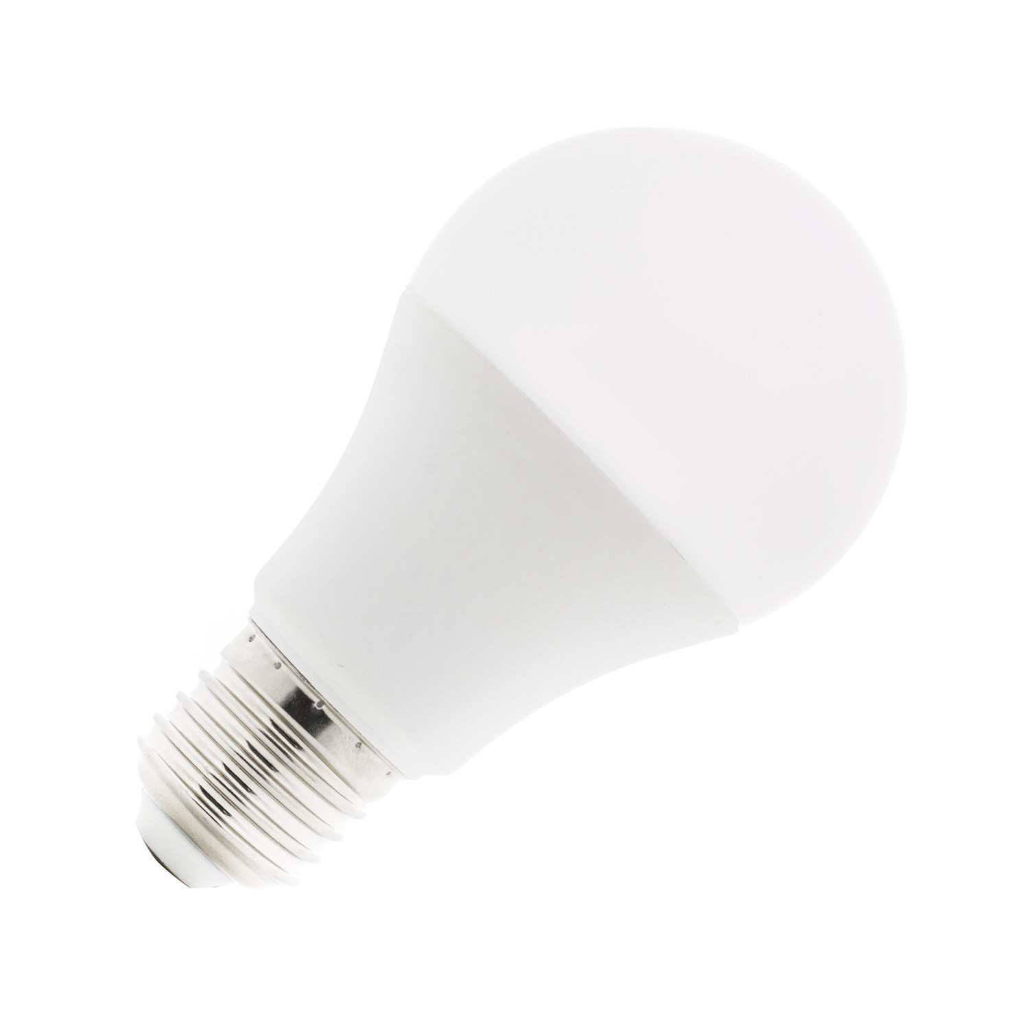 A60 E27 10w Led Bulb Led Shop Direct