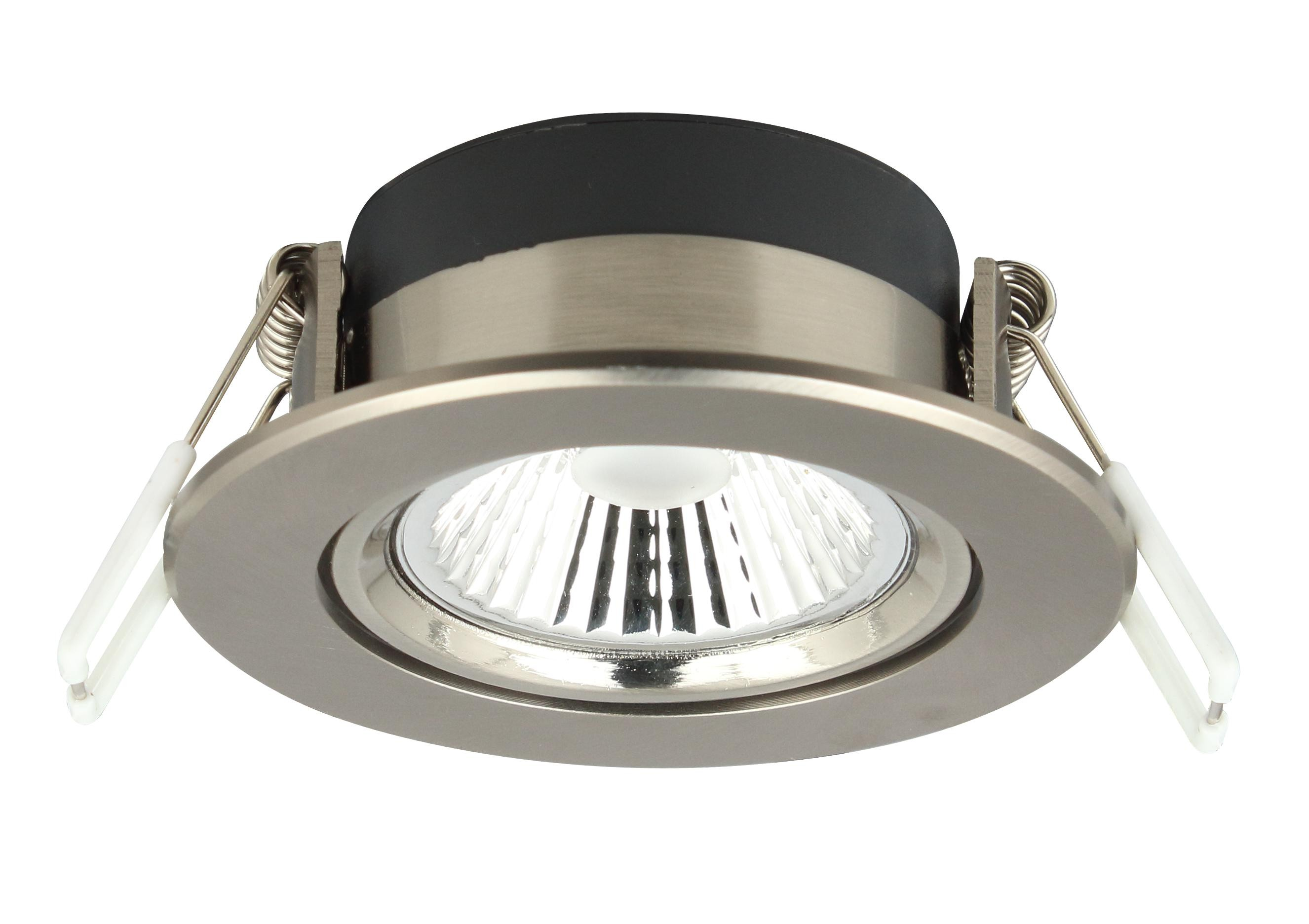 Led 230v Dimmbar Dimmbar Led Beautiful Led Wandleuchte Dimmbar Rund Mm