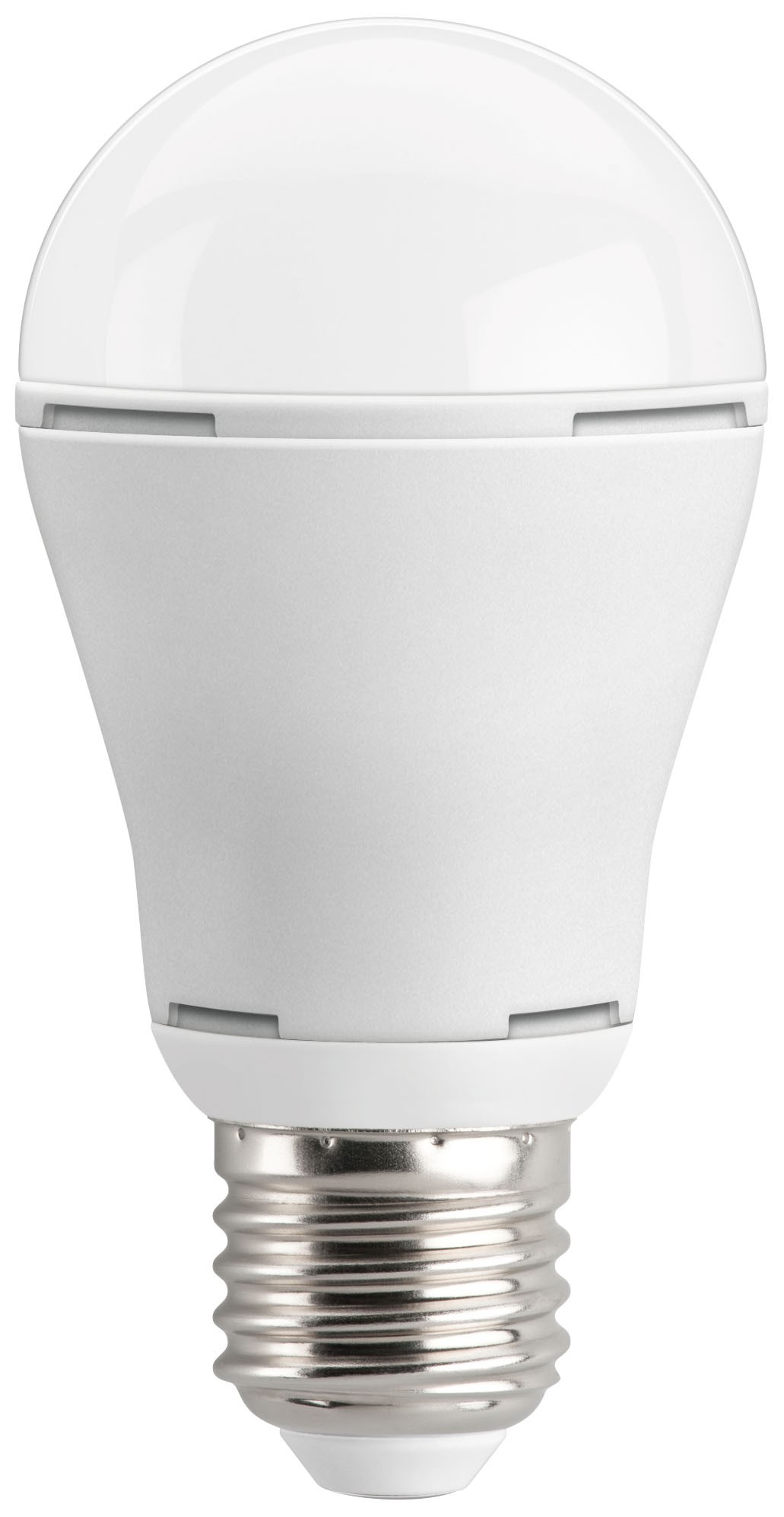Led Birne E27 Warmweiss Goobay Led Birne A60 E27 160 Warmweiß 10 5w 810lm